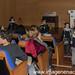 Fundación MAYORES DE HOY Relaciones Intergeneracionales_20190320_Carlos Horcajada_26