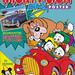 Mickyvision #23 1993