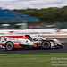 2018 FIA WEC 6 Hours of Silverstone 05856