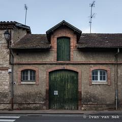Boulevard du Nord, Gimont - Photo of Gimont