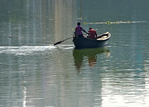 Dhaka 30 Dec 2011 20.jpg