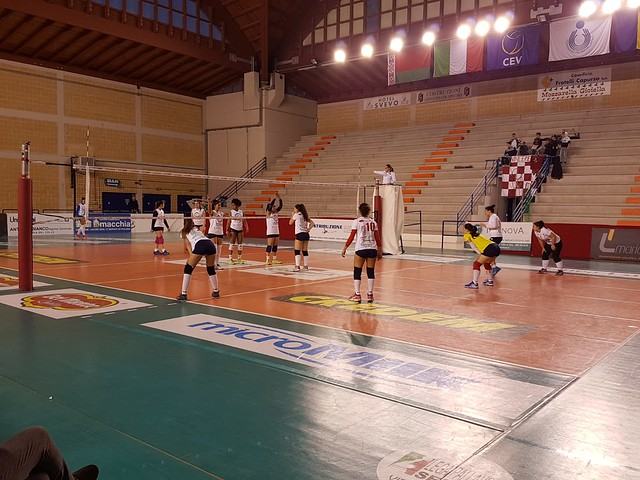 Tecnova Volley Gioia_2019-03-03_1