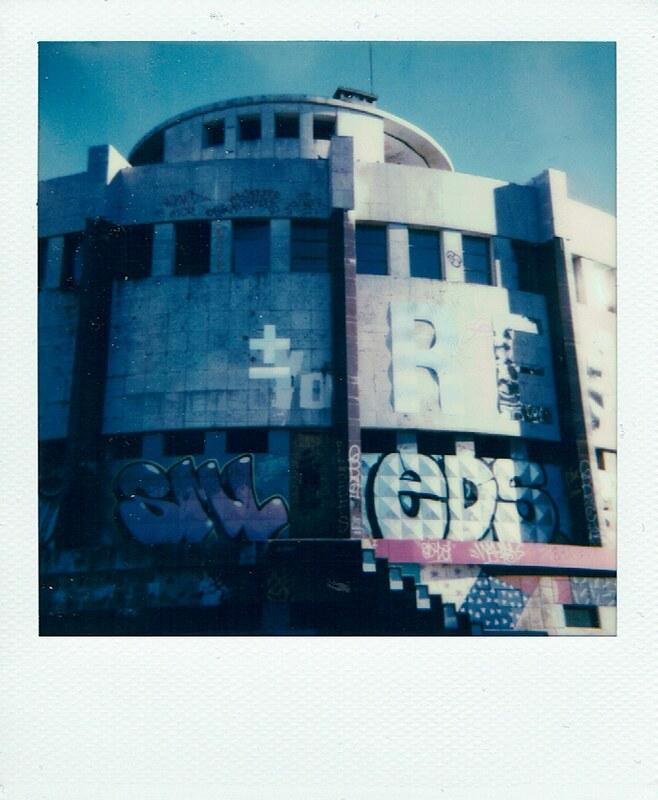 Polaroid_Lisbon_2019_2