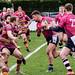 Rugby-1041579.jpg
