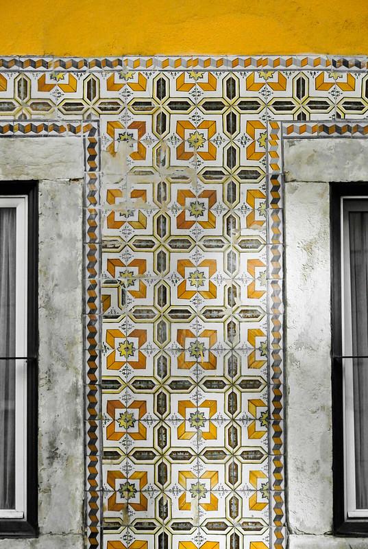 Lisbon_2019_162