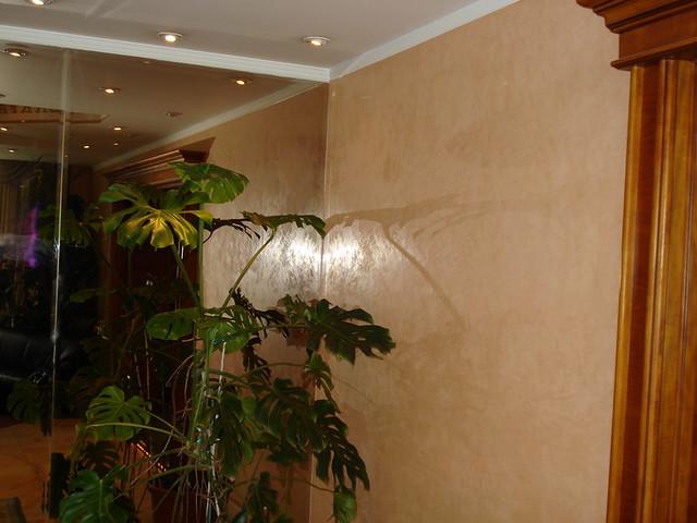 lobby detail 2, Sony DSC-W35