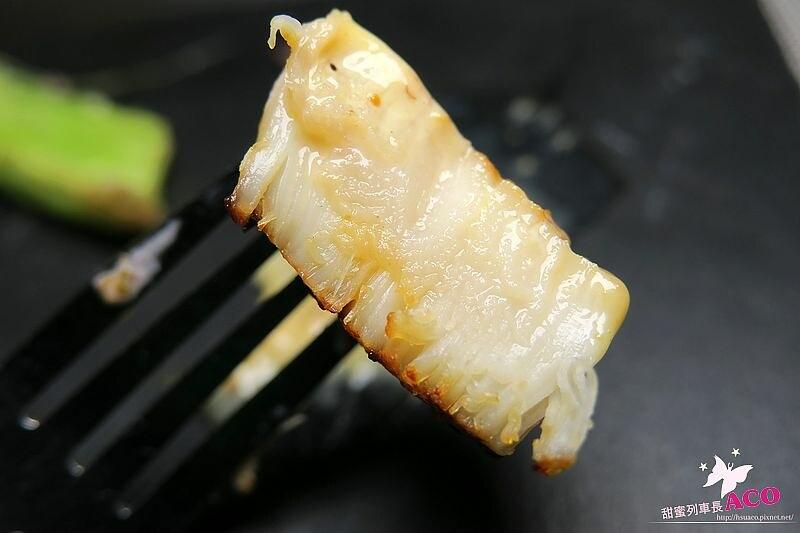 桃園 君子蘭新鐵板料理 IMG_3342.JPG