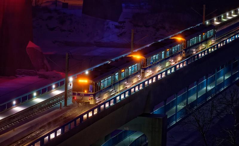 Hoth LRT