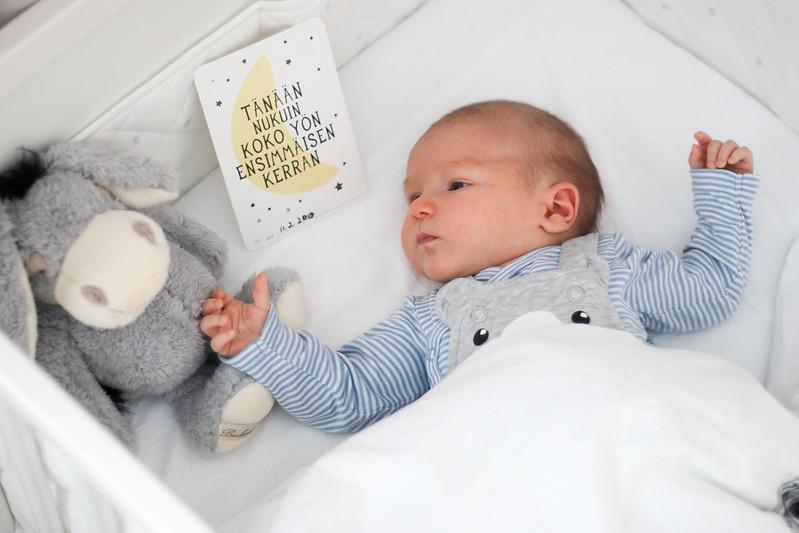 vauvakortit2