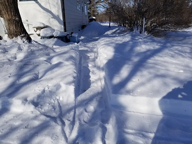 20190222.snowpath.4