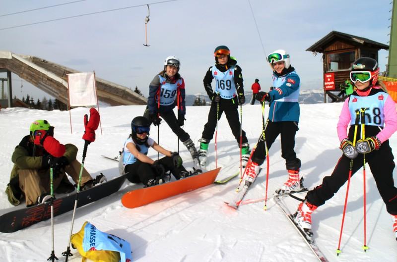 Snowboard_Bezirk_2019_2