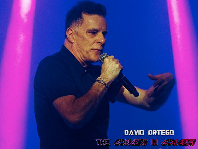 Deacon Blue_06@La Riviera