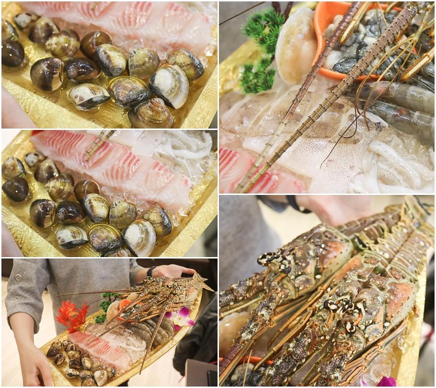 化饈火鍋《原肉、海鮮、時蔬 專賣》 (85)