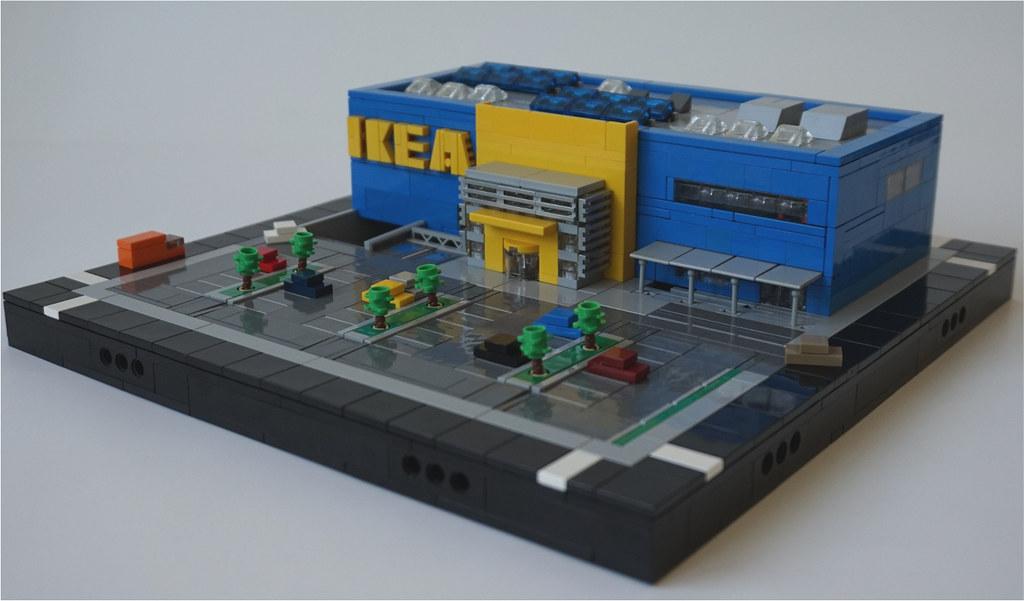 IKEA_Microscale_01