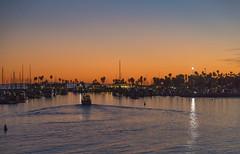 2019_01_01_sb-harbor-sunset_51z