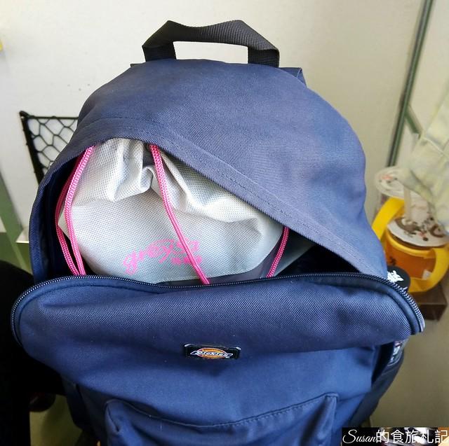 GreySa格蕾莎-全家福旅行頸枕16