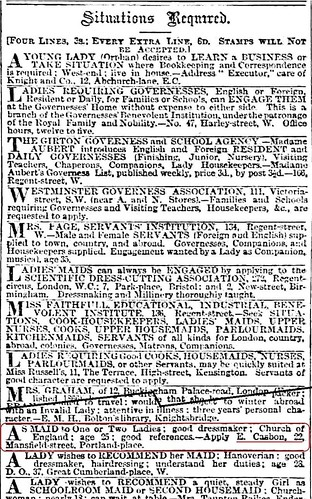 1887 ad cropped