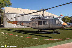 HE.10B-39-78-52---13276---Spanish-Air-Force---Bell-UH-1H-Iroquois---Madrid---181007---Steven-Gray---IMG_2420-watermarked
