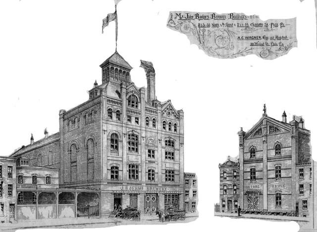 john-roehm-brewery