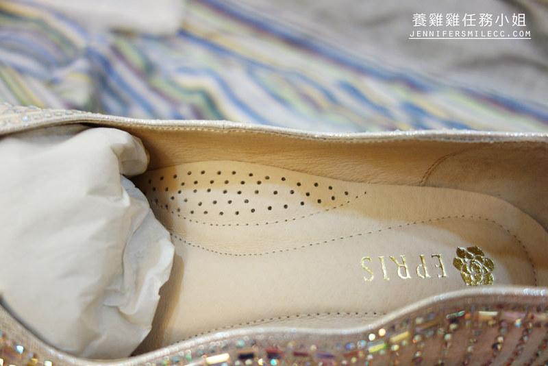 女鞋2018