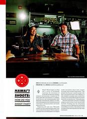 HonoluluMagazine-PodPeople-5