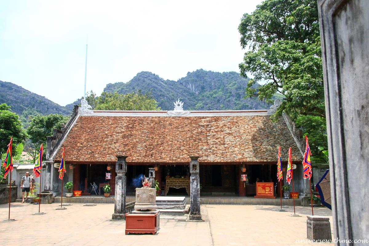 Vietnam_027