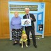 Guide Dogs flickr image-2