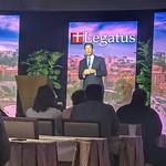 2019 Annual Legatus Summit-Dana Point, California
