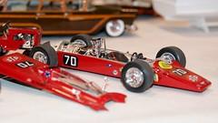 STP Indy Turbine car Mk II, the Lotus 56 DSC_0649