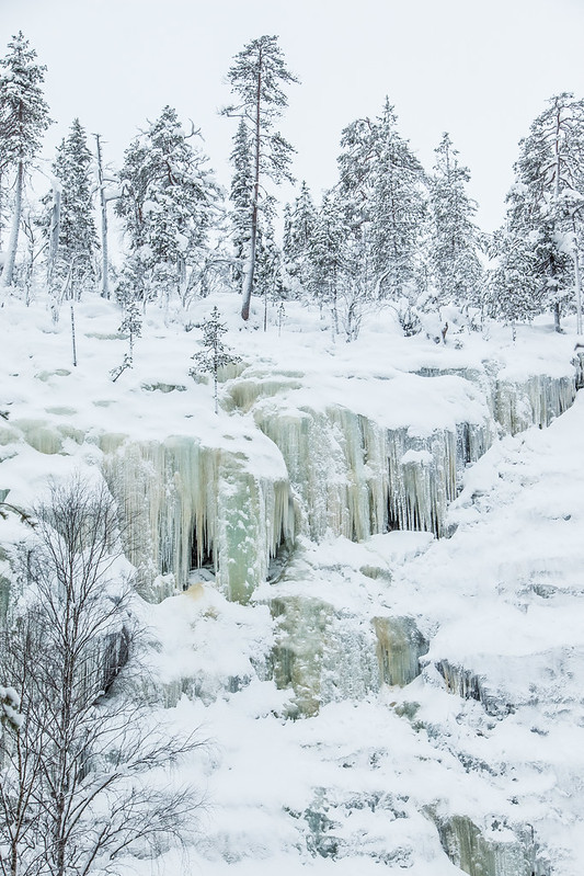 Finland-Korouoma-canyon2