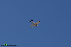 EC-GDC---28-7125346---Private---Piper-PA-28-140-Cherokee---Madrid---181007---Steven-Gray---IMG_1754-watermarked