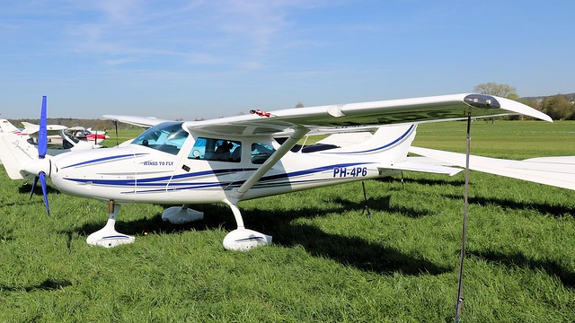 PH-4P6