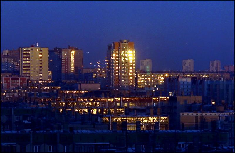 Челябинск 3925.