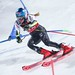 OSLO,NORWAY,01.JAN.19 - ALPINE SKIING - FIS World Cup, City Event, parallel slalom. Image shows Mikaela Shiffrin (USA). Photo: GEPA pictures/ Harald Steiner, foto: GEPA