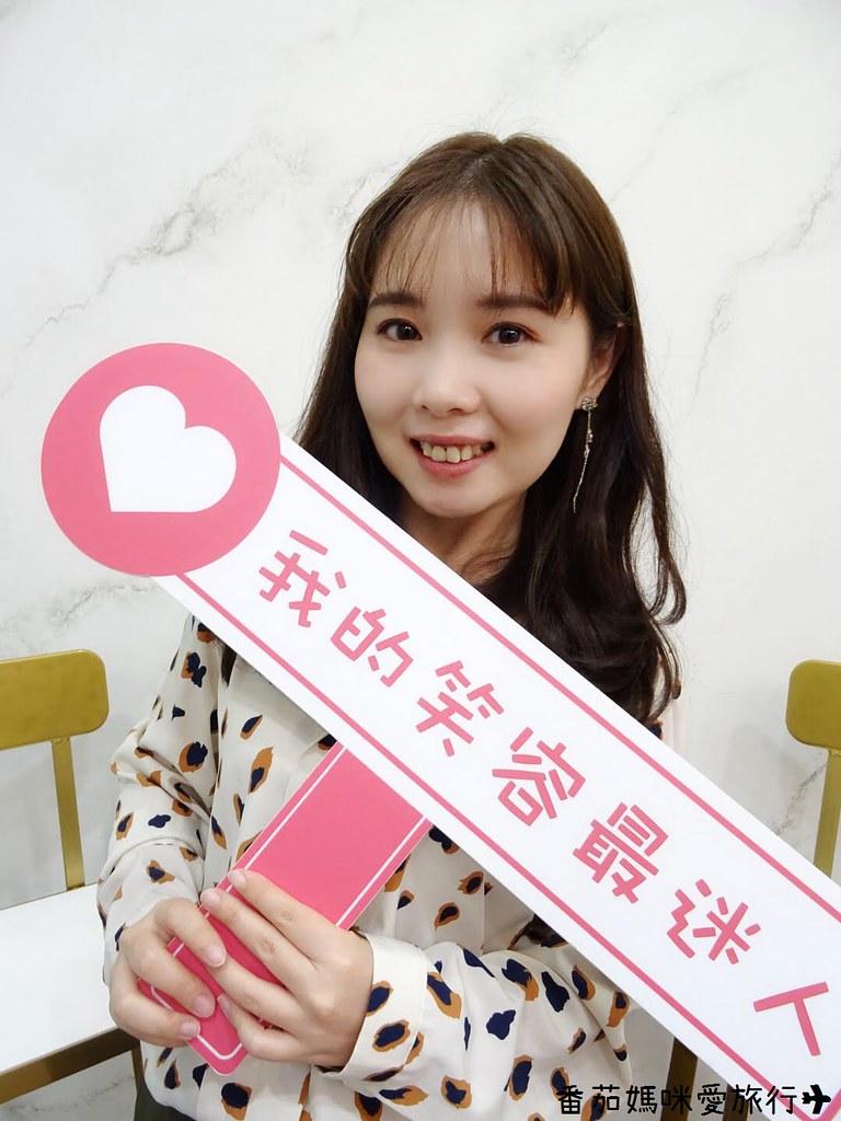 Dr曾淨白美齒專家 (29)