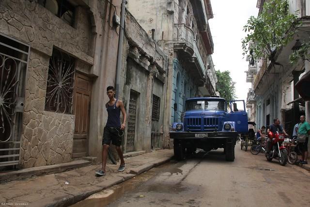 Havana, Canon EOS 40D, Canon EF-S 18-200mm f/3.5-5.6 IS