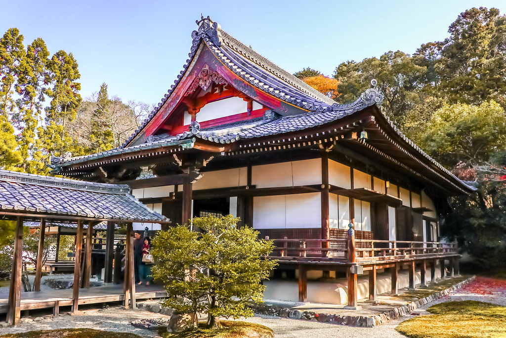 daigoji-temple-alexisjetsets-6