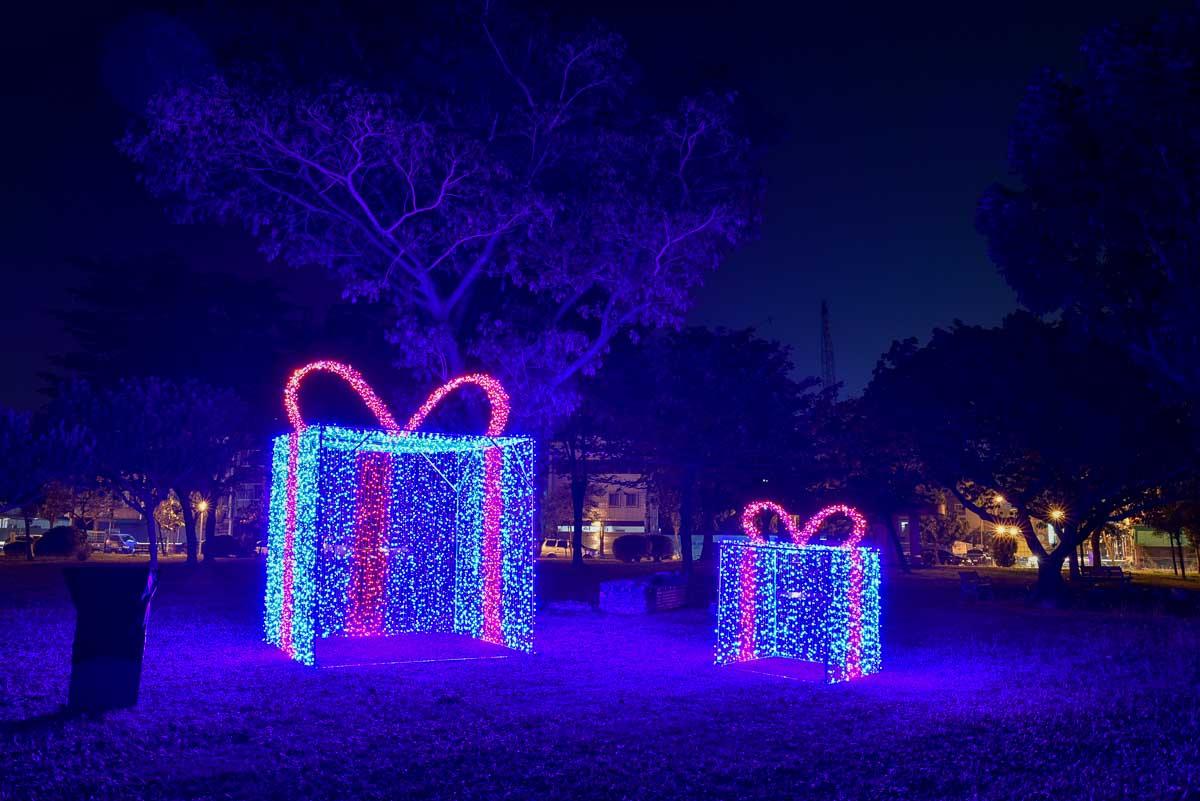 2019屏東綵燈節-12
