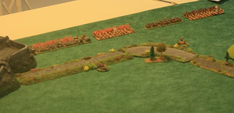 [1805 - Elfes Noirs vs Nains] Assaut sur Karak-Gramutt 46970927582_099fc2da07_c