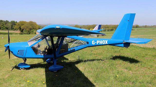 G-PHOX