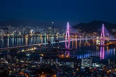 <20190202> South Korea - Busan