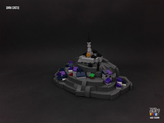 Dark Castle 02