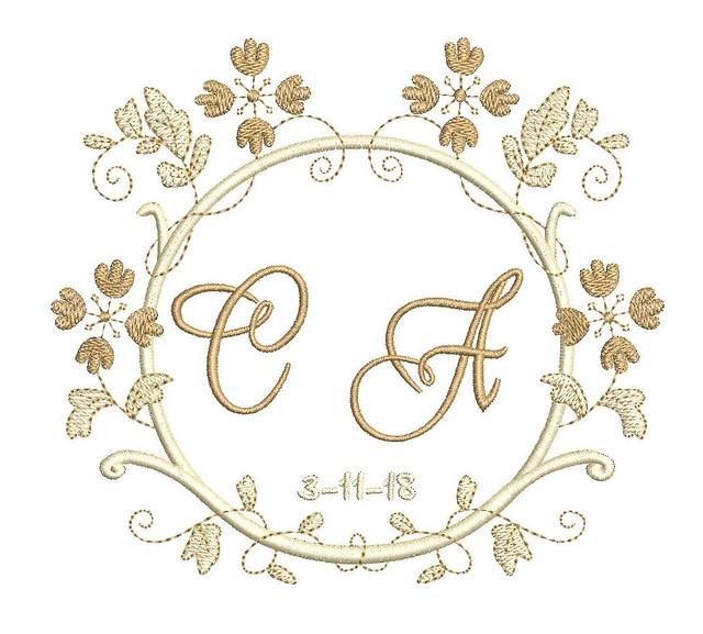 Arras_y_alianzas_1_flores