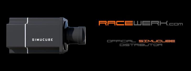 RaceWerk