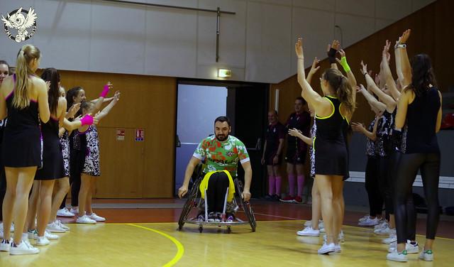 Aingirak Euskadi Dragons Catalans 47487423921