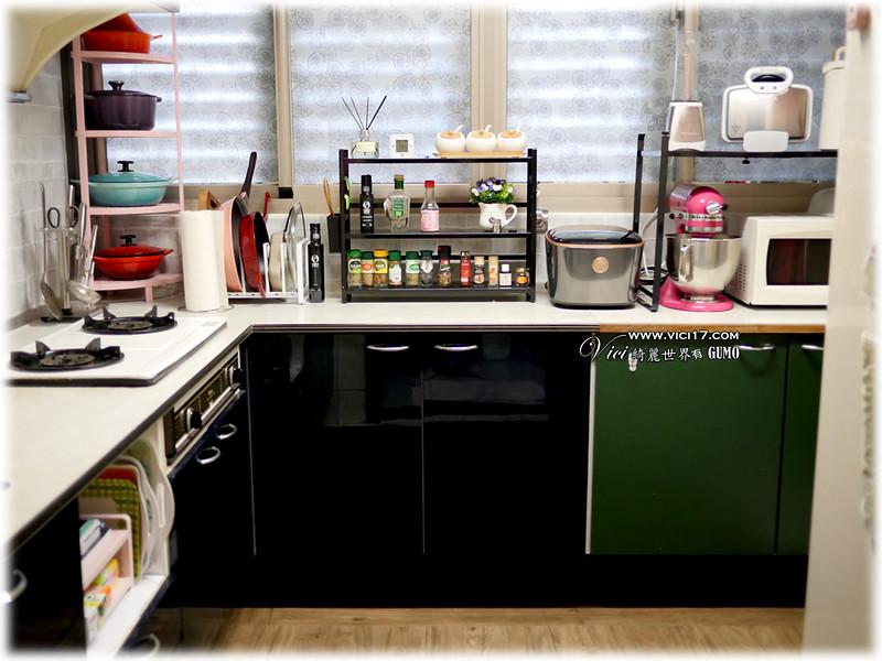 0329廚房006