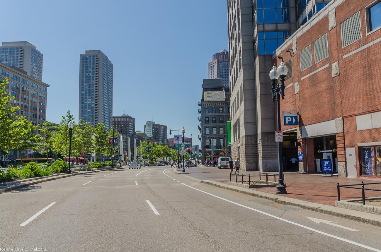Boston-New York-13