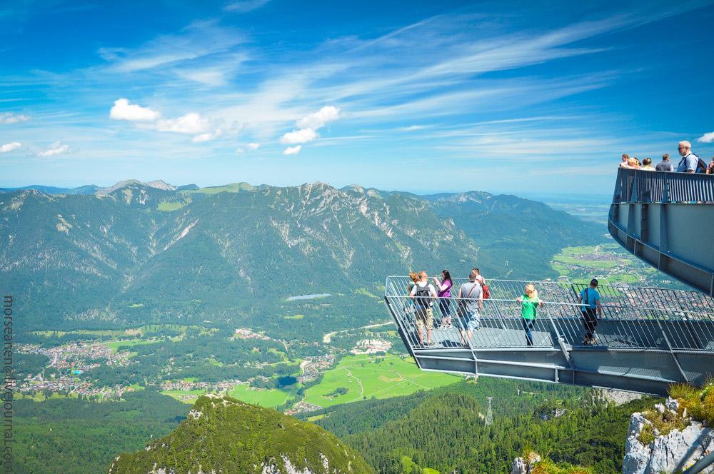 Alpspitze-(44)