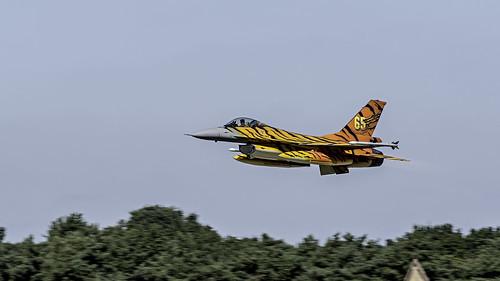 Tiger F16-1