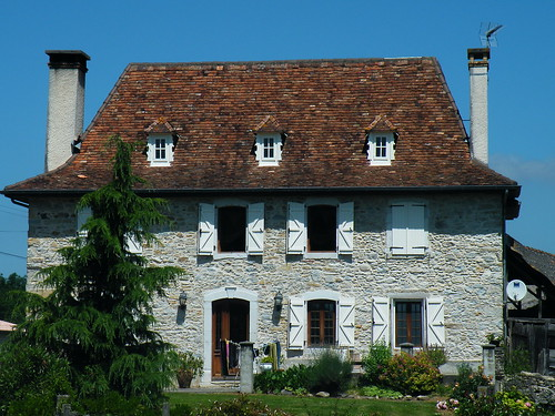 20090531 184 1110 Jakobus Haus Fenster